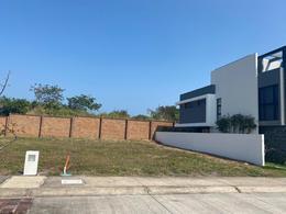 Foto Terreno en Venta en  Punta Tiburón,  Alvarado  Fracc. Punta Tiburon Residencial y Marina, Alvarado, Ver. Terreno en venta