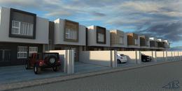 Foto Casa en Venta en  Fundadores,  Tijuana  VENDEMOS 10 MAGNIFICAS CASAS NUEVAS, PREVENTA FunPer