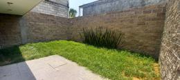 Foto Casa en Venta en  Pueblo Ocotlan,  Tlaxcala  CASA EN VENTA POR EL HOSPITAL GENERAL DE TLAXCALA