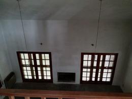 Foto Casa en Venta en  Sampacho,  Rio Cuarto      Gral Lavalle 365 -  Sampacho - Río Cuarto