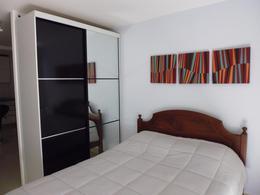 Foto thumbnail Departamento en Alquiler en  Malvín ,  Montevideo  Rambla Rep. de Chile y Av. Colombes