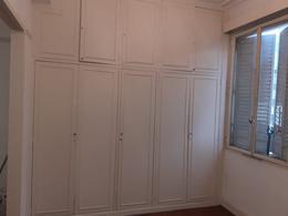 Foto Departamento en Alquiler en  Centro (Capital Federal) ,  Capital Federal  Av. Corrientes 900