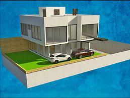 Foto Casa en Venta en  San Mateo Atenco ,  Edo. de México  VENTA DE CASA SOLA CON ROOF GARDEN EN SAN MATEO ATENCO