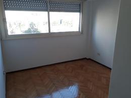 Foto Departamento en Venta en  Belgrano ,  Capital Federal  ROMULO NAON 2300