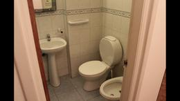 Foto Apartamento en Alquiler en  Pocitos Nuevo ,  Montevideo  26 de marzo al 3400