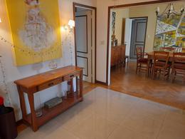 Foto Casa en Venta en  Adrogue,  Almirante Brown  SOMELLERA 843, entre Nother y Rosales