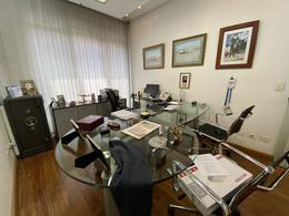 Foto Oficina en Venta en  San Nicolas,  Centro (Capital Federal)  San Martín al 500