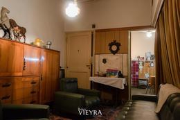 Foto PH en Venta en  Villa Devoto ,  Capital Federal  Leipzig al 4900