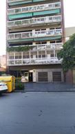 Foto Departamento en Venta en  San Miguel De Tucumán,  Capital  VIRGEN DE LA MERCED al 500