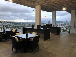 Foto Departamento en Venta en  Colinas de San Jerónimo,  Monterrey  Los Elementos