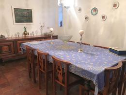 Foto Casa en Venta en  Cuenca ,  Azuay  Estadio
