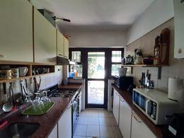 Foto Casa en Venta en  S.Isi.-Vias/Rolon,  San Isidro  Pampa al 600