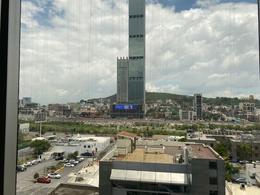 Foto Local en Venta en  Lomas de San Francisco,  Monterrey  OFICINA PENTHOUSE EN CENTRO MEDICO ASPEN