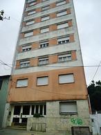 Foto Departamento en Venta en  La Lucila-Vias/Maipu,  La Lucila  Tucumán al 4000