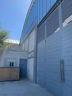 Foto Bodega Industrial en Renta en  Ejido Bolaños,  Querétaro  Bodega en Renta La Purisima, Querétaro
