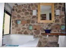 Foto Casa en Venta en  San Javier ,  Cordoba  CONFIDENCIAL