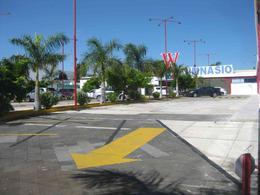 Foto Local en Renta en  Mérida ,  Yucatán  Locales en renta sobre Paseo de Montejo