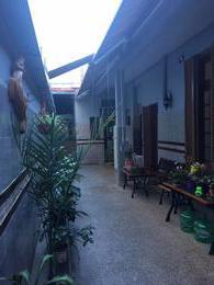 Foto Casa en Venta en  Villa Santa Rita ,  Capital Federal  Bolivia al 1700