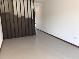 Foto Departamento en Venta en  Sotavento,  Canning (Ezeiza)  Departamento en triplex en Sotavento - Canning