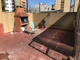 Foto PH en Venta en  Velez Sarsfield ,  Capital Federal  Juan Francisco Olmos 23