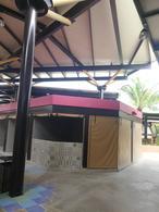 Foto Local en Renta | Venta en  Solidaridad ,  Quintana Roo  Local comercial M25