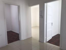 Foto Apartamento en Alquiler en  Buceo ,  Montevideo  Demostenes al 3500