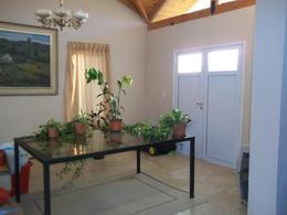 Foto Casa en Venta en  Villa General Belgrano,  Calamuchita  Los Molles