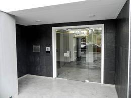 """Foto Departamento en Venta en  Centro,  San Carlos De Bariloche  Tiscornia y Villegas P.B. """"B"""""""