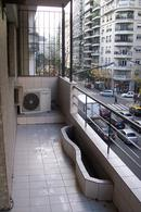 Foto Departamento en Alquiler en  Recoleta ,  Capital Federal  Callao al 1100