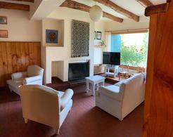 Foto Departamento en Venta en  Arelauquen,  Bariloche  Dormi Arelauquen