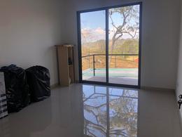 Foto Casa en Venta en  Colon,  Mora  Mora, San Jose