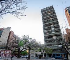 Foto Departamento en Venta en  Nueva Cordoba,  Capital  BV. CHACBUCO al 1000