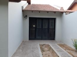 Foto Casa en Venta en  Capital ,  Neuquen  ARAUCANOS al 1200