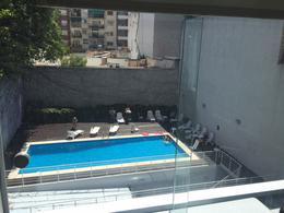 Foto Departamento en Alquiler en  Palermo ,  Capital Federal  GUATEMALA 4500