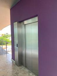 Thumbnail picture Bussiness Premises in Sale | Rent in  Puerto Cancún,  Cancún  Puerto Cancún