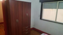 Foto Departamento en Venta | Alquiler en  Microcentro,  Centro (Capital Federal)  Av. Córdoba 900 PB