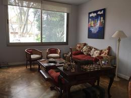 Foto Casa en Venta en  Mart.-Vias/Santa Fe,  Martinez  Paso al 600