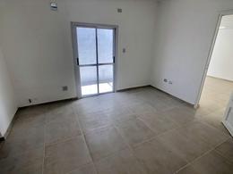 Foto Casa en Venta en  Cofico,  Cordoba  Precio OPORTUNIDAD!! Casa - Cofico - 2 dormitorios - Reciclada a nueva!