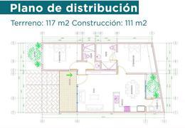 Foto Casa en condominio en Venta en  Pueblo Cholul,  Mérida  Se Venden 13 Casas de 1 Nivel Dentro de Privada.