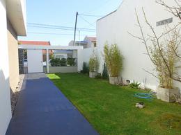 Foto Casa en Venta en  P.Luro,  Mar Del Plata  Falkner entre Patagones y Blas Parera