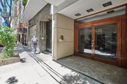 Foto Departamento en Venta en  Recoleta ,  Capital Federal  Arenales al 2000