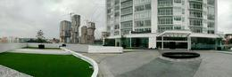 Foto Departamento en Venta en  Bosque Real,  Huixquilucan  Bosque Real Towers, depto a la venta para estrenar! (GR)