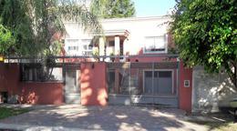 Foto Casa en Venta en  Rincon de Milberg,  Tigre  Monsegur al 1600