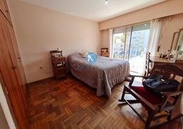 Foto Apartamento en Venta en  Punta Carretas ,  Montevideo  Joaquín Núñez 1111
