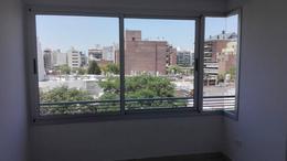 Foto Departamento en Venta en  General Paz,  Cordoba  CATAMARCA 1100