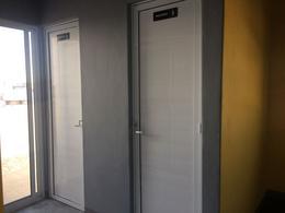 Foto Oficina en Renta en  El Vergel,  Puebla  Oficina en Renta El Vergel