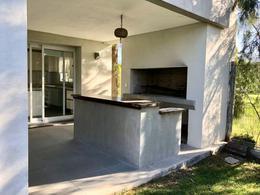 Foto Casa en Venta en  Carrasco ,  Montevideo    SAN NICOLAS CARRASCO