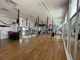 Foto Local en Venta en  Zarco,  Chihuahua  Local Comercial en Venta, Acondicionado Como Gym
