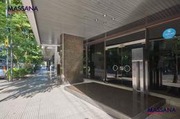 Foto thumbnail Departamento en Venta en  Recoleta ,  Capital Federal  AV. PUEYRREDON al 2400