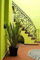 Foto Casa en Alquiler temporario en  Palermo Soho,  Palermo  GORRITI entre URIARTE y GODOY CRUZ